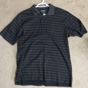 Izod Men's Golf Shirt